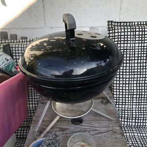 BBQ Grill for Sale in Rancho Cucamonga, CA