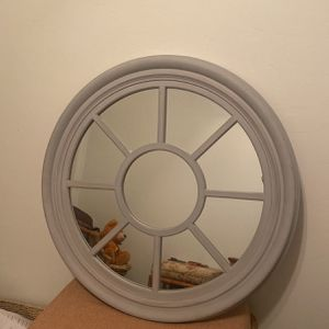 MIRROR for Sale in Tucson, AZ