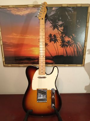 Fender Telecasters MINT BuySellTrade for Sale in Huntington Beach, CA