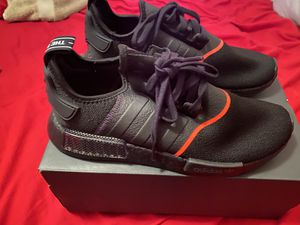Brand new NMD R1 Adidas for Sale in Clearwater, FL