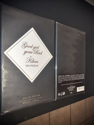 Good Girl Gone Bad By: Kilian Perfume for Sale in Los Angeles, CA
