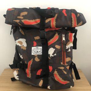 Poler Backpack for Sale in Nashville, TN