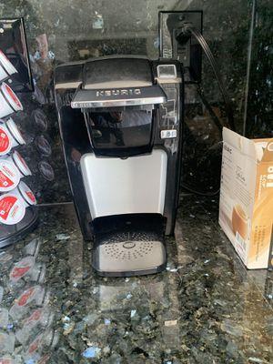 Coffee maker for Sale in Antioch, CA