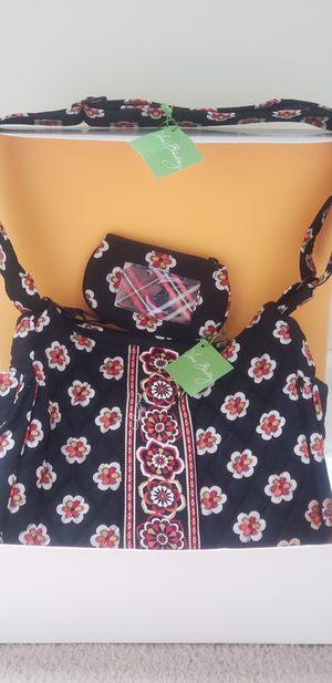 Vera Bradley Bag NWT & Box for Sale in Middletown, NJ