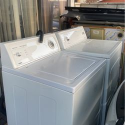 Washing Machine And Dryer For Sale!!! for Sale in La Habra Heights,  CA