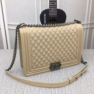 Chanel Leboy bag for Sale in Cedar Hill, TX