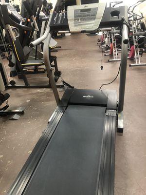 Treadmill-Caminadora for Sale in Commerce, CA
