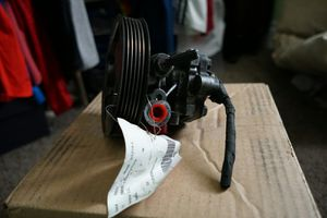 Mazda 6 3.0L Power Steering Pump for Sale in Tacoma, WA