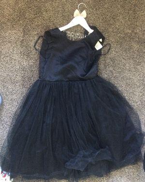 Girls dress for Sale in Modesto, CA