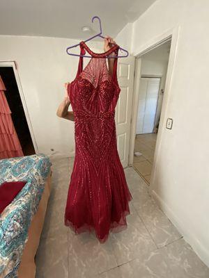 Prom Dress/ Elegant Party Dresses for Sale in Opa-locka, FL