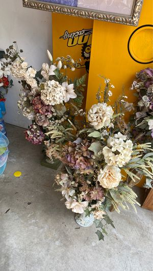 Floral arrangements for Sale in Tomahawk, WI