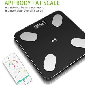 Go to dtevolution (Dot) net / BLUETOOTH SMART ELECTRIC BALANCE SCALE . for Sale in Cleveland, OH