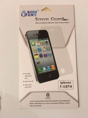 iPhone 5 screen projector for Sale in Baltimore, MD