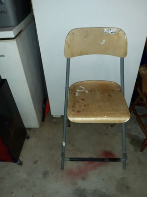 Painters Chair for Sale in Manchester, TN