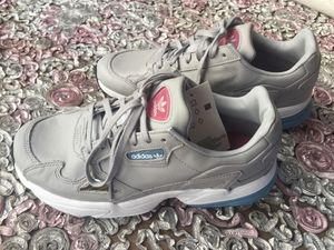 Adidas Falcon W (BRAND NEW and price drop) for Sale in Phoenix, AZ