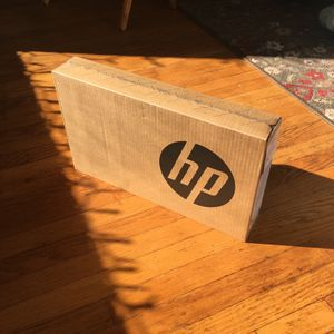 HP Stream 11 Laptop for Sale in Los Angeles, CA