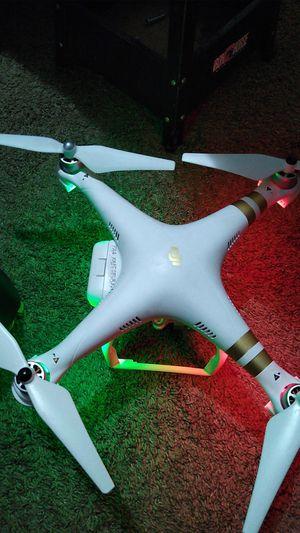 Phantom 3 professional Drone for Sale in Denver, CO