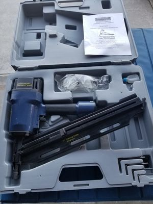 Nail gun for Sale in Hemet, CA