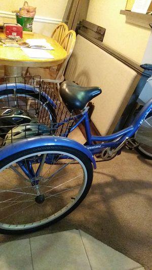 Meridian schwinn bike for Sale in Atlanta, GA