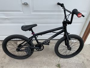 HARO BMX pick up only for Sale in San Pedro, CA