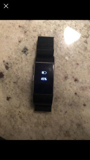 Fitbit Blaze HR 2 for Sale in Austin, TX