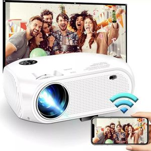Bluetooth Projector On Salee for Sale in Bakersfield, CA