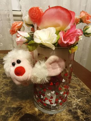 *WILL TAKE REQUESTS* Valentine's Day Gifts for your Loved Ones!! for Sale in Westminster, CO