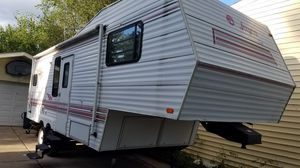 1995 jayco eagle 263RK SS for Sale in Sterling Heights, MI