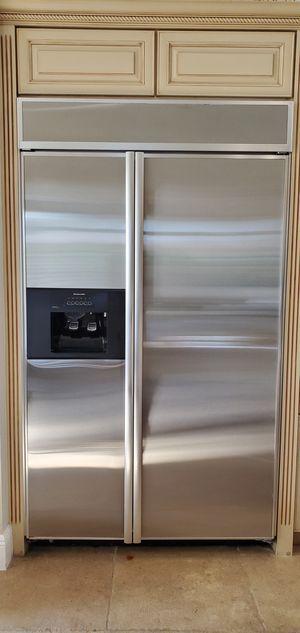 Kitchen Aid Appliances for Sale in Pompano Beach, FL
