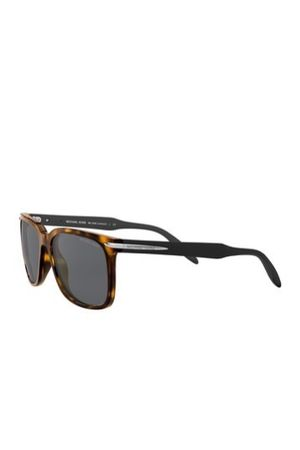 Michael Kors 58mm Square Sunglasses for Sale in Stockton, CA