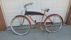 Vintage Bicycle for Sale in Albuquerque, NM