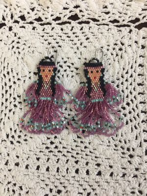 Handmade Bead jewelry for Sale in Fort Mohave, AZ