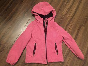 Snozu girl rain jacket for Sale in Auburn, WA