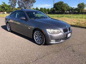 2009 BMW 3 Series for Sale in Rohnert Park, CA