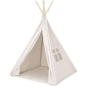 Kids teepee tent for Sale in Santa Monica, CA
