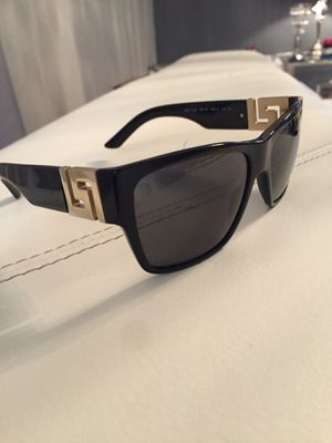 317eff04d5 New and Used Sunglasses for Sale in Laredo