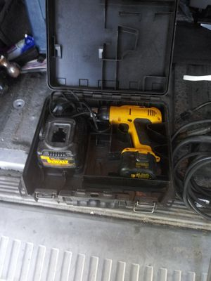 Welder Chicago electric for Sale in West Sacramento, CA