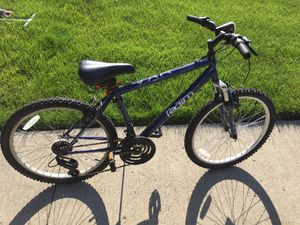Mountain Bike Needs Repair for Sale in North Ridgeville, OH
