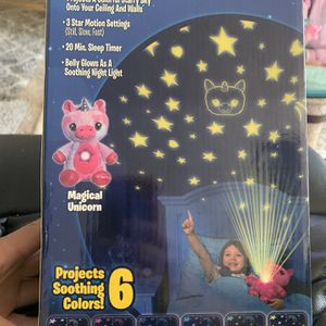 Star Belly Toy for Sale in Antioch, CA
