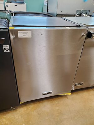 Viking Stainless Steel S Series Dishwasher for Sale in La Verne, CA