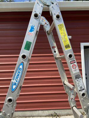 Ladder for Sale in Battle Ground, WA