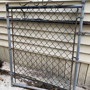 Fence Door for Sale in Buffalo, NY