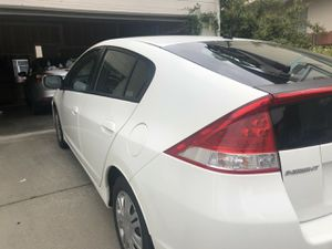 Honda insight hybrid for Sale in Antelope, CA