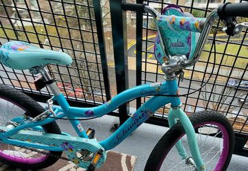 Kid's Bike for Sale in Washington,  DC