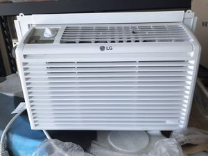 LG Air Conditioner for Sale in Manteca, CA
