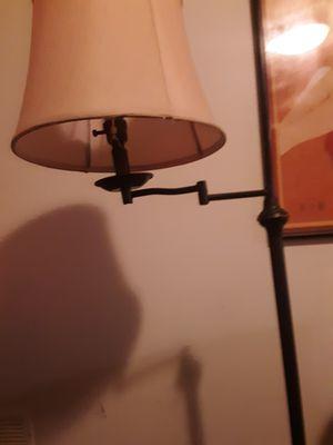 Lamp for Sale in Wichita, KS