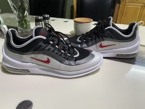 Nike Air Max Axis for Sale in Los Angeles, CA