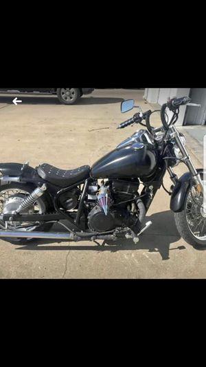 1999 Kawasaki for Sale in Dallas, TX