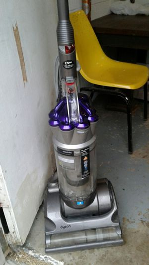 Dyson absolute for Sale in Etna, PA