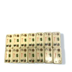 Jamaican Domino. Shipment Came Straight From Jamaica for Sale in Loganville, GA
